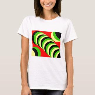 fancy colors T-Shirt