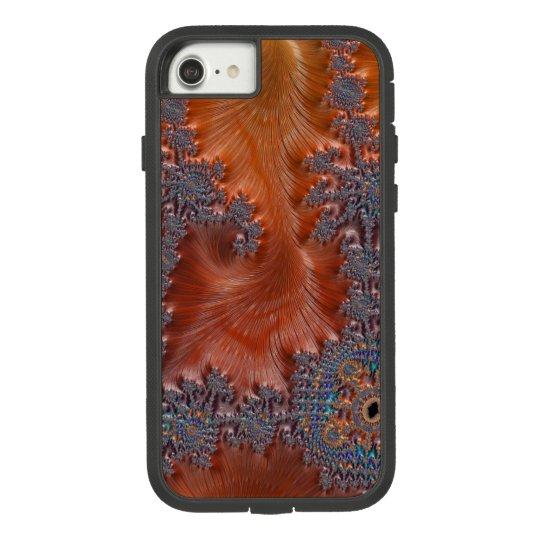 Fancy Design Case-Mate Tough Extreme iPhone 8/7 Case
