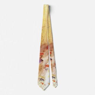 Fancy Dress 1888 Tie