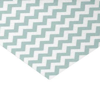 Fancy Free Tissue Paper