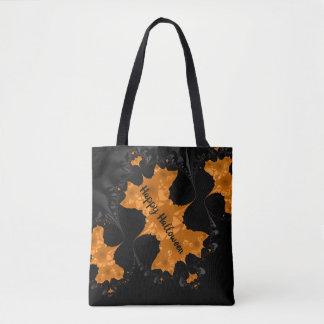 Fancy & Fun Fractals With Cool Mandala Patterns Tote Bag