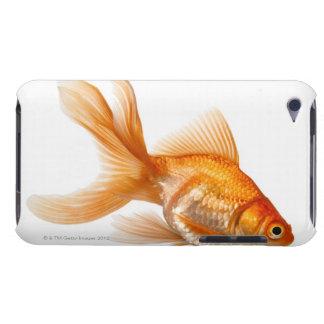 Fancy Goldfish iPod Case-Mate Case