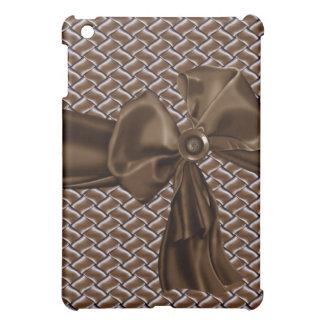 Fancy I Pad Case iPad Mini Covers
