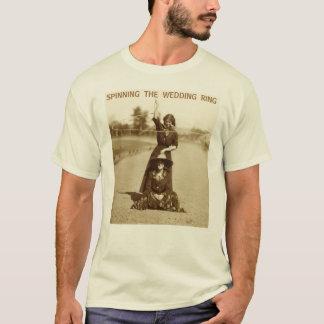 Fancy Roper T-Shirt
