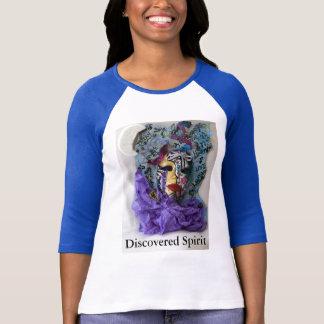 Fancy T T-Shirt