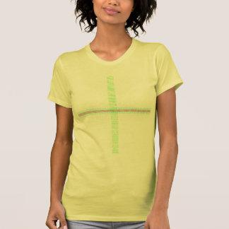 FANCY UNIQUE Artistic Pattern : 2014 edition T Shirts