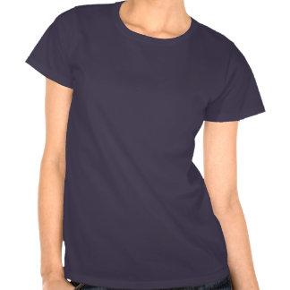 FANCY UNIQUE Artistic Pattern : 2014 edition Shirt
