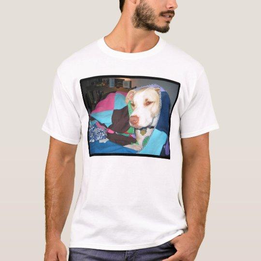 fanda T-Shirt