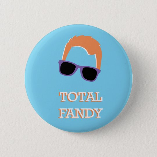 Fandy Button