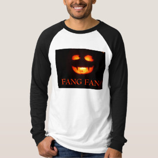 FANG FAN - shirt