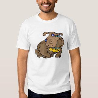 Fang Gear T-shirt