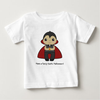 Fang-tastic Halloween Shirt
