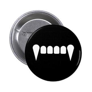 Fangs Button