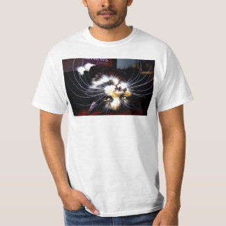 Fangs for the Memories T-Shirt