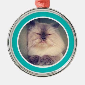 Fangsy #2 ornament