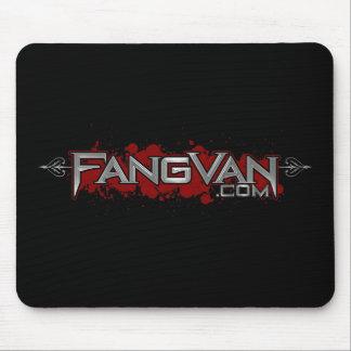FangVan com Official Product Mousepads