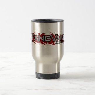FangVan com Official Product Mugs