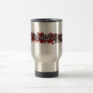 FangVan com Official Product Mugs