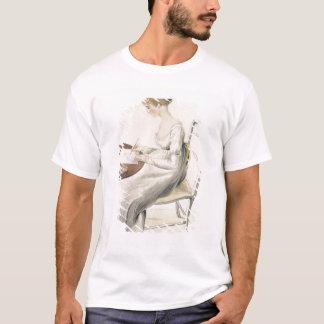 Fanny Austen-Knight T-Shirt