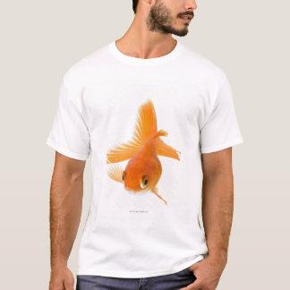Fantail goldfish (Carassius auratus) T-Shirt