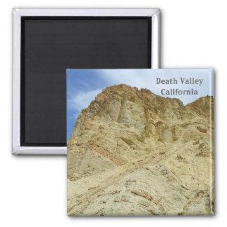 Fantastic Death Valley Magnet!