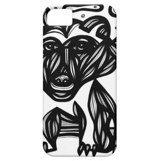 Fantastic Lovely Gorgeous Colorful iPhone 5 Cover