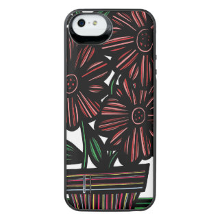 Fantastic Lovely Gorgeous Colorful iPhone 6 Plus Case