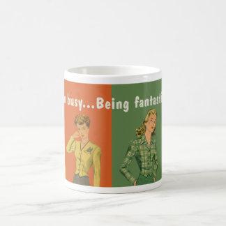 fantastic mug coffee mug