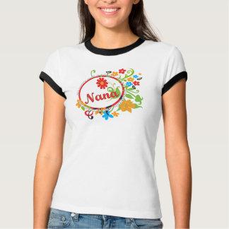 Fantastic Nana T-Shirt