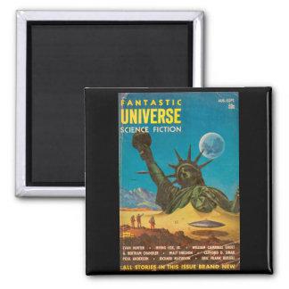 Fantastic Universe v01 n02 (1953-09.King-Size)_Pul Square Magnet
