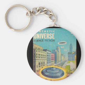 Fantastic Universe v02 n01 (1954-07.King-Size)_Pul Basic Round Button Key Ring