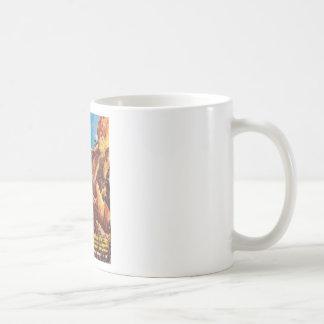 Fantastic Universe v02 n06 (1955-01.King-Size)_Pul Basic White Mug