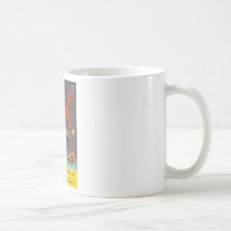 Fantastic Universe v07 n03 (1957-03.King-Size)_Pul Basic White Mug