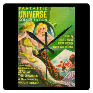 Fantastic Universe v08 n01 (1957-07.King-Size)_Pul Wallclock