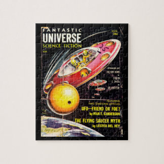 Fantastic Universe v08 n02 (1957-08.King-Size)_Pul Jigsaw Puzzles