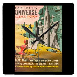 Fantastic Universe v08 n06 (1957-12.King-Size)_Pul Wallclocks