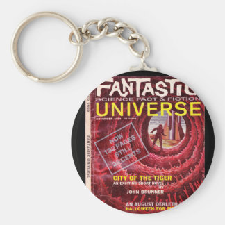 Fantastic Universe v12 n01 (1959-11.Great American Basic Round Button Key Ring