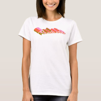 Fantastico Latin Flair T-Shirt