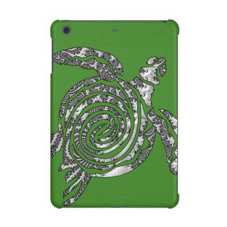 Fantasy 3 D Turtle