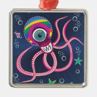 Fantasy Creature Ornament