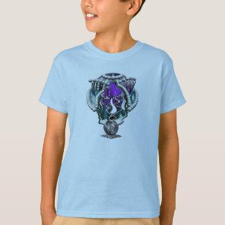 Fantasy Design T Shirts