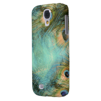 Fantasy Eyes Galaxy S4 Case