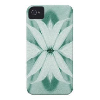 Fantasy Flower Plant Case iPhone 4 Case-Mate Cases