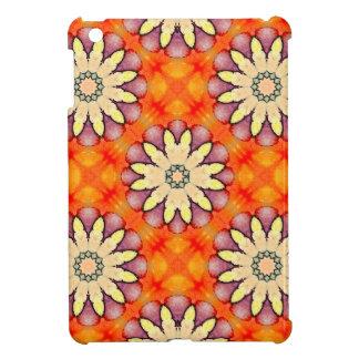 Fantasy Flowers! iPad Mini Cases