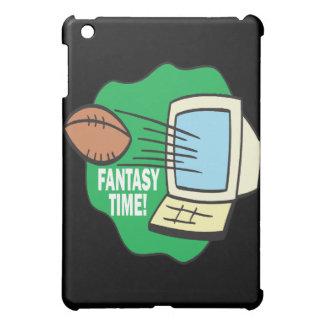 Fantasy Football Cover For The iPad Mini