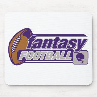 Fantasy Football Mouse Mat