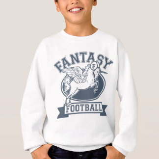 Fantasy Football Sweatshirt