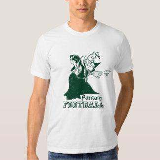 Fantasy Football Tees