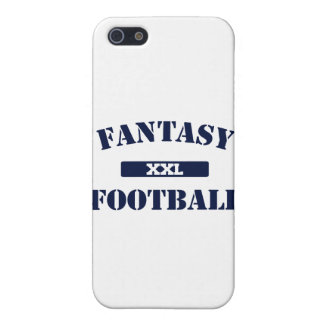 Fantasy Football XXL Case For The iPhone 5
