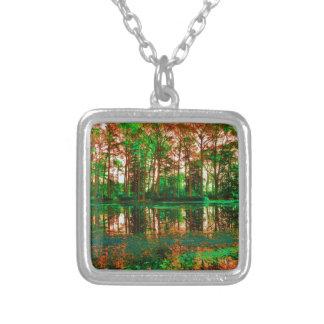 Fantasy Forest Jewelry